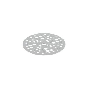 BoschGrater Coarse