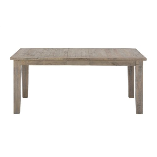 Slater Mill Rectangle Dining Table