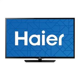 "55"" Class 1080p 120Hz LED HDTV"