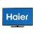 "Additional 55"" Class 1080p 120Hz LED HDTV"