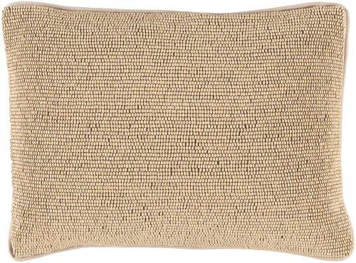 """Lark LRK-001 13"""" x 19"""" Pillow Shell Only"""