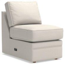 Collins Armless Chair