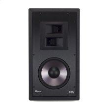 PRO-7800-S-THX In-Wall Speaker