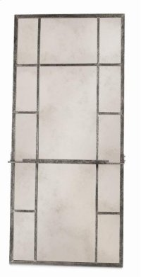 Paxton Floor Mirror Product Image