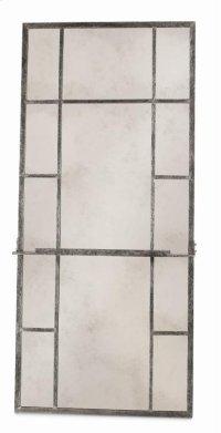Artefact Paxton Floor Mirror Product Image