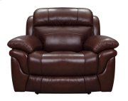 E2201 Edinburgh Pwr Chair 3520lv Brown Product Image