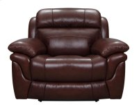 E2201 Edinburgh Pwr Chair 3520lv Brown Product Image