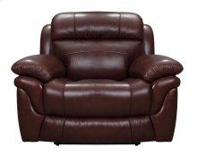 E2201 Edinburgh Pwr Chair 3520lv Brown