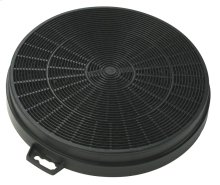 Charcoal Odor Filter