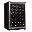 45 Bottle Wine Cooler Product Image