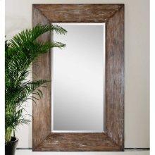 Langford Mirror