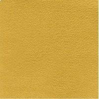 Suede Raffia Product Image