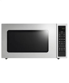 """Traditional Microwave Oven, 24"""""""