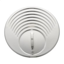 ZWILLING Accessories Universal Lid
