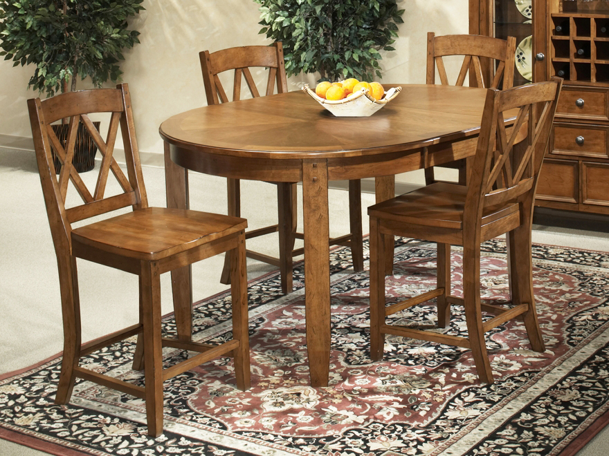 ... Additional Tuscan Hills Dining Room Furniture ...