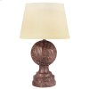 Summerwood - Table Lamp