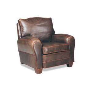 Stetson Chair