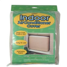 Large Indoor Air Conditioner Cover