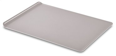 "Classic Nonstick 13"" x 18"" Cookie Sheet - Other"