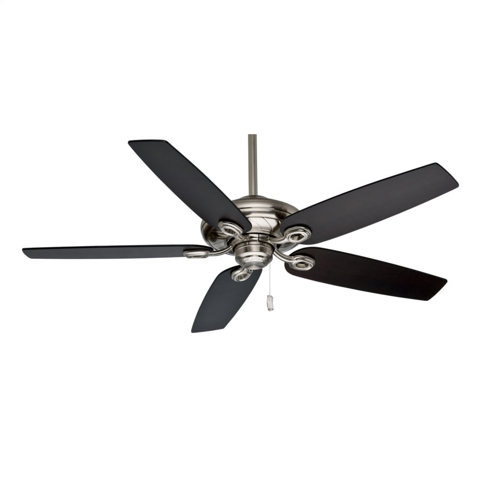 Capistrano Motor Ceiling Fan