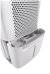 Additional Frigidaire 30 Pint Capacity Dehumidifier