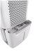 Additional Frigidaire 30 Pint Capacity Dehumidifier