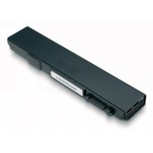 Primary 6-Cell Li-Ion Laptop Battery