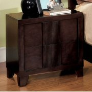 Colwood Night Stand Product Image