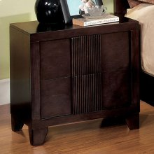 Colwood Night Stand
