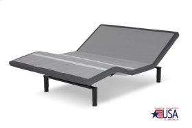 Falcon 2.0  Adjustable Bed Base - Available in Twin, Twin XL, Full, Queen, Split-King, Split Cal-King Give us a call !!! 770-421-1113