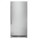 All Refrigerator with IQ-Touch Controls Product Image