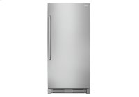 SCRATCH & DENT  ELECTROLUX All Refrigerator with IQ-Touch Controls