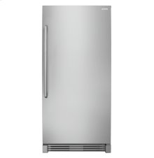 Scratch & Dent All Refrigerator with IQ-Touch Controls