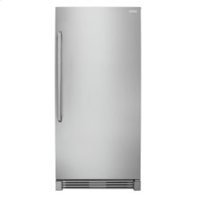 All Refrigerator with IQ-Touch Controls