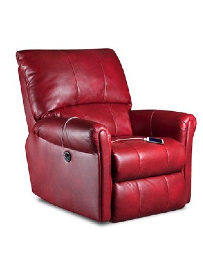 Rowe Furniture Dealers