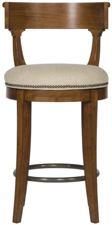 Miles Counter Stool V325-CS