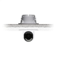 Ceiling Mount for UVC-G3-FLEX - 3-Pack