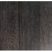 Brookview Cm=charcoal Mist Product Image