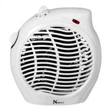 Fan Heater / 1500W