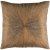 """Additional Jena JEA-001 20"""" x 20"""" Pillow Shell Only"""