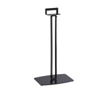 SoundXtra floor stand for SoundTouch 20