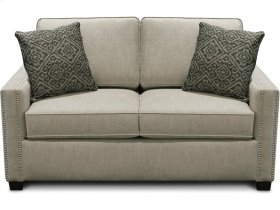 River West Loveseat 5A06N