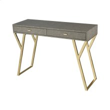 Sunset Plaza Console Table