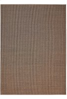 Espresso - Runner 2ft 6in x 12ft Product Image