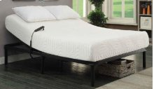 Twin XL Adjustable Bed