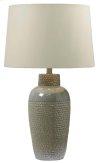 Facade - Table Lamp
