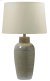 Additional Facade - Table Lamp