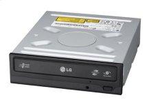 20X INTERNAL SUPER MULTI DVD REWRITER