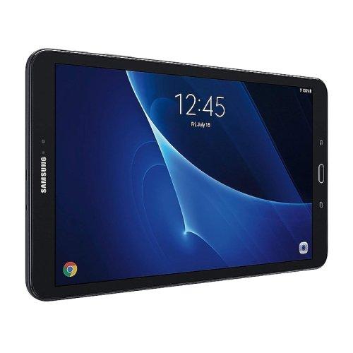 "Galaxy Tab A 10.1"", 16GB, Black (Wi-Fi)"