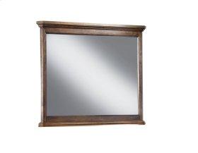 Telluride Landscape Mirror